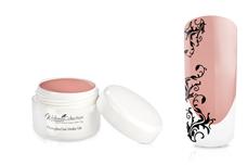 Jolifin Wellness Collection Refill - Fiberglas Make-Up Gel 5ml