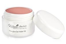 Jolifin Wellness Collection Refill - Fiberglas-Gel Make-Up 5ml