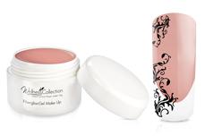 Jolifin Wellness Collection Refill - Fiberglas Make-Up Gel 30ml