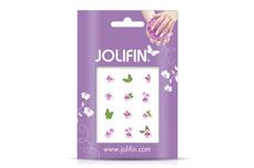 Jolifin One-Stroke Tattoo 21