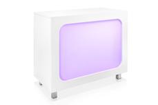 Jolifin LED Empfangstheke