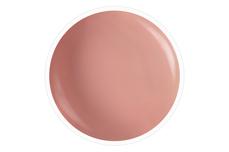 Jolifin Wellness Collection - Fiberglas Make-Up Gel 5ml