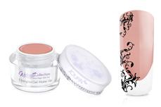 Jolifin Wellness Collection - Fiberglas Make-Up Gel 15ml