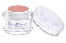 Jolifin Wellness Collection Fiberglas Make-Up Gel 15ml