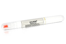 Jolifin Nail-Art Pen perlmutt glimmer 10ml