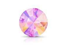 Swarovski Strasssteine - Crystal irisierend - 1,8mm