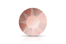 Swarovski Strasssteine - Rose Gold - 3,1mm