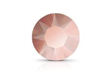Swarovski Strasssteine - Rose Gold - 3,1mm