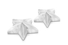 Swarovski Strassstein Star Crystal