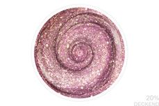 Jolifin Farbgel elegance rose 5ml