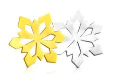 Jolifin Einleger Schneeflocke II