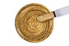 Jolifin EverShine Nagellack golden glam 9ml