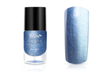 Jolifin EverShine Nagellack blue glam 9ml