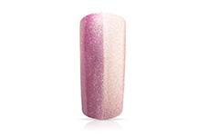 Jolifin EverShine Nagellack rosy glam 9ml