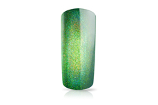 Jolifin Hologramm Quick-Farbgel green 11 ml