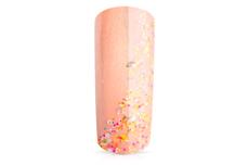 Jolifin Confetti Glitter - citrus-mix