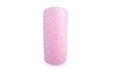 Jolfin Fairy Glitter - babypink
