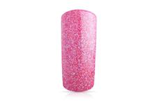 Jolfin Fairy Glitter - berry