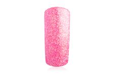 Jolfin Fairy Glitter - neon-pink