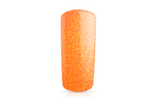 Jolfin Fairy Glitter - neon-orange