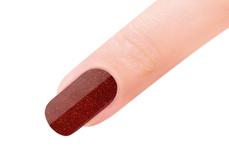 Jolifin Carbon Quick-Farbgel red glam 11ml