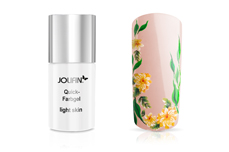 Jolifin Quick-Farbgel light skin 11ml