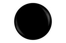 Jolifin Carbon Quick-Farbgel night black 11ml