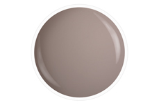 Jolifin Carbon Quick-Farbgel nude-taupe 11ml