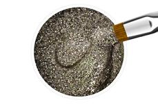 Jolifin Farbgel comet Glitter 5ml
