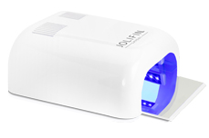 Jolifin LAVENI UVA-Lichthärtungsgerät - Infinity LED + UVA