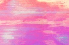 Jolifin Diamond Foil pink