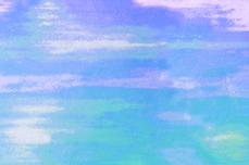 Jolifin Diamond Foil blue