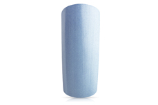 Jolifin Farbgel shiny azure 5ml