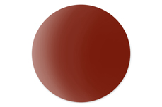 Jolifin Airbrush Farbe - chocolate