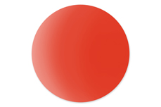 Jolifin Airbrush Farbe - orange