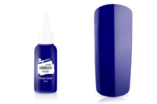 Jolifin Airbrush Farbe - deep blue