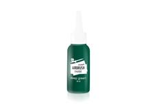 Jolifin Airbrush Farbe - deep-green