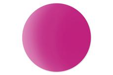 Jolifin Airbrush Farbe - magenta