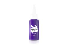 Jolifin Airbrush Farbe - purple