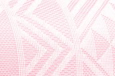 Jolifin Handauflage Fashion pink