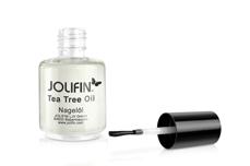 Jolifin Nagelpflegeöl Tee-Baum 9ml
