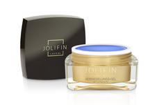 Jolifin LAVENI Versiegelungs-Gel mit UV-Schutz 5ml