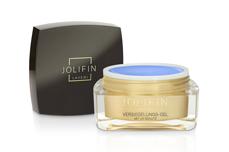 Jolifin LAVENI - Versiegelungs-Gel mit UV-Schutz 15ml