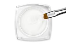 Jolifin LAVENI - French-Gel soft-white 15ml