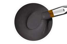 Jolifin Farbgel taupe brown 5ml