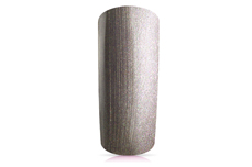 Jolifin Farbgel metallic steel 5ml