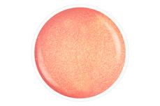 Jolifin Carbon Quick-Farbgel luxury apricot 11ml