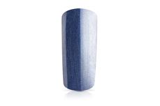 Jolifin Carbon Quick-Farbgel shiny denim 11ml