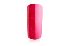 Jolifin Quick-Farbgel sparkle raspberry 11ml