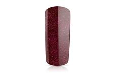 Jolifin Carbon Quick-Farbgel shiny bordeaux 11ml